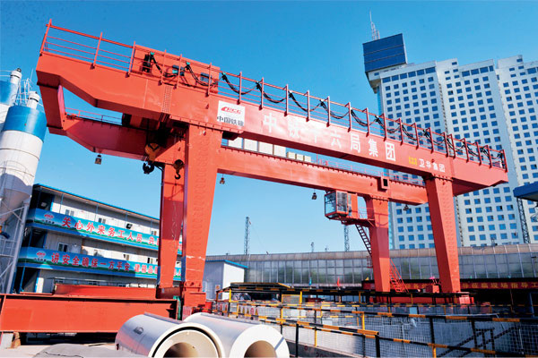 subway-dreg-gantry-crane