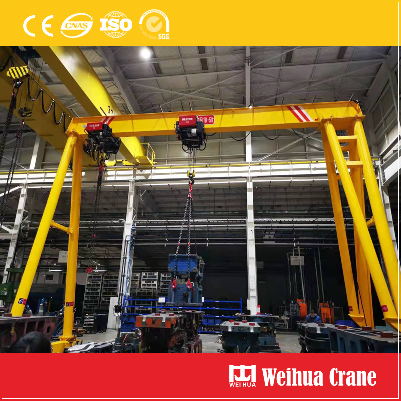 15-ton-gantry-crane