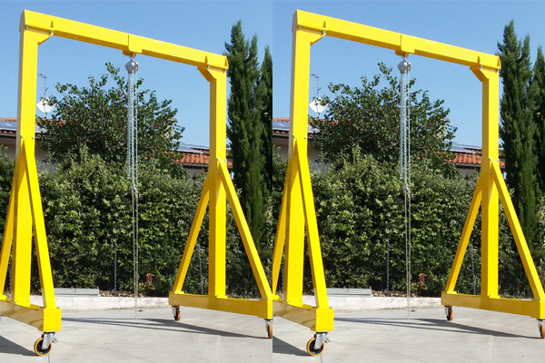 1t-portable-gantry-crane