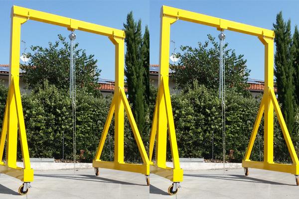 1t-portable-gantry-crane