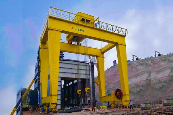 250t-gantry-crane