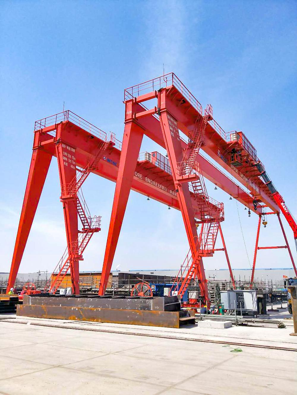 25t-gantry-crane
