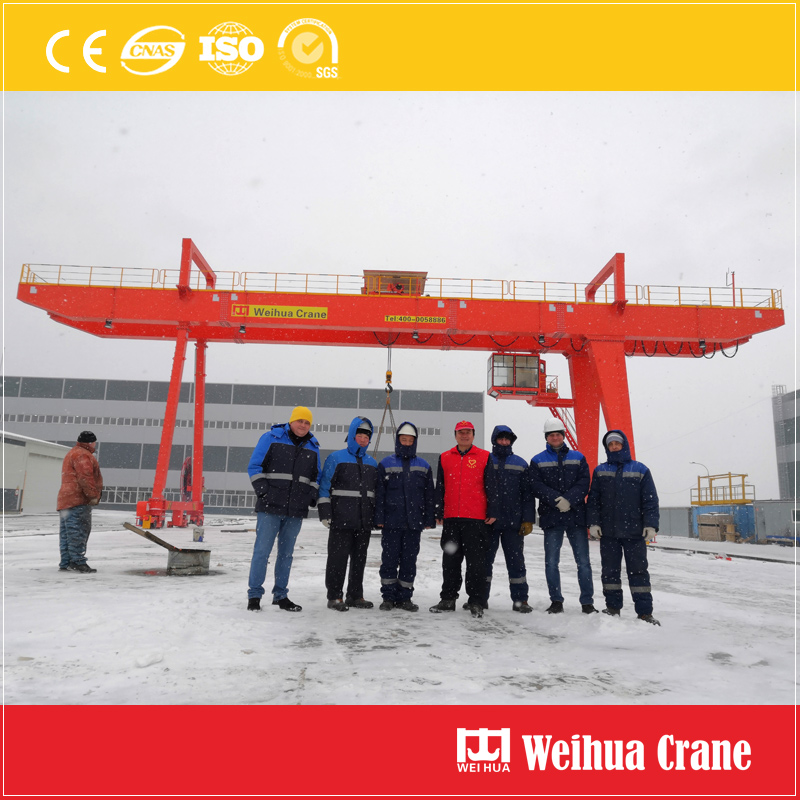 32-ton-gantry-crane-for-russia