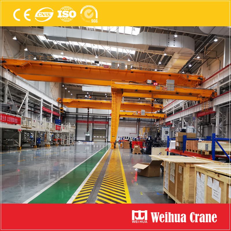 35-ton-wall-gantry-crane