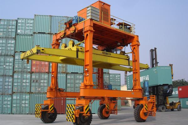 35t-container-Ferry-crane