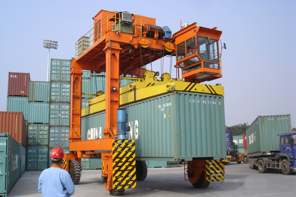 35t-container-carry-crane