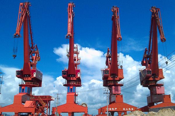 35t-portal-crane