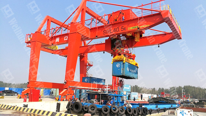 40t-rmg-crane