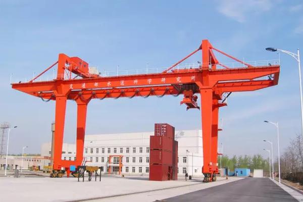 40t-RMG-container-crane