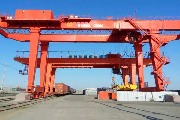 40t-gantry-crane-container-railway
