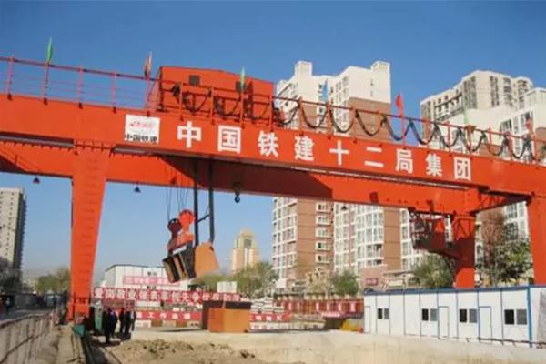 40t-slag-lifting-crane-metro
