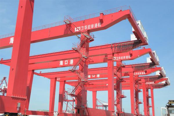 5-rmg-cranes