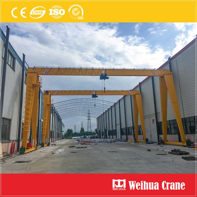 5t-europe-standard-gantry-crane