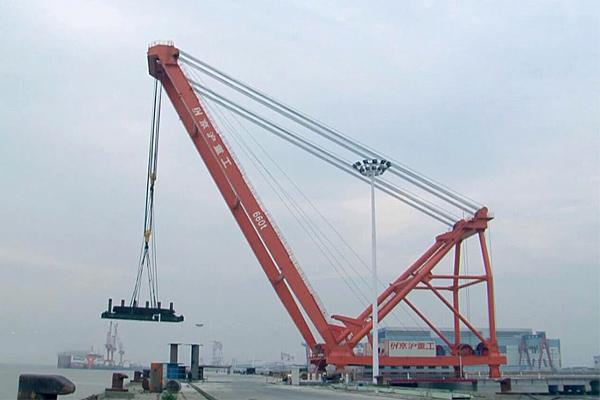 600t-dock-fixed-cran