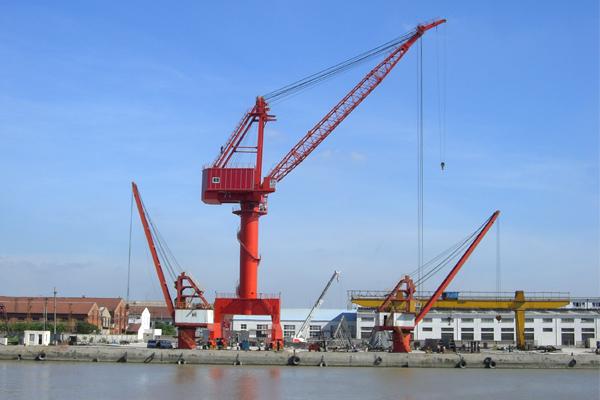 60t-shipyard-portal-crane