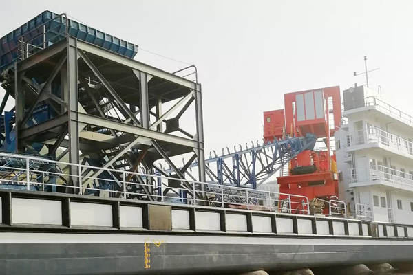 900t-arc-swing-ship-loader