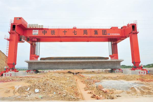 900t-beam-handling-crane