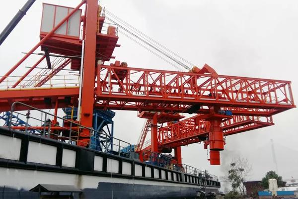 900t-ship-loader