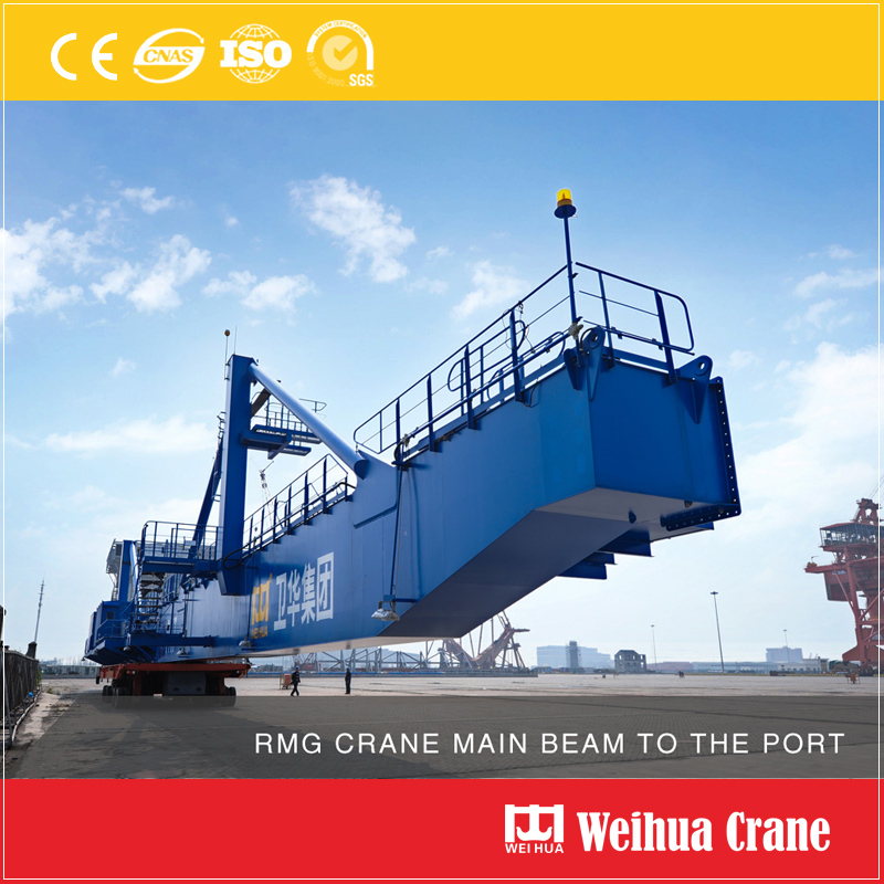 RMG-shipping-to-port