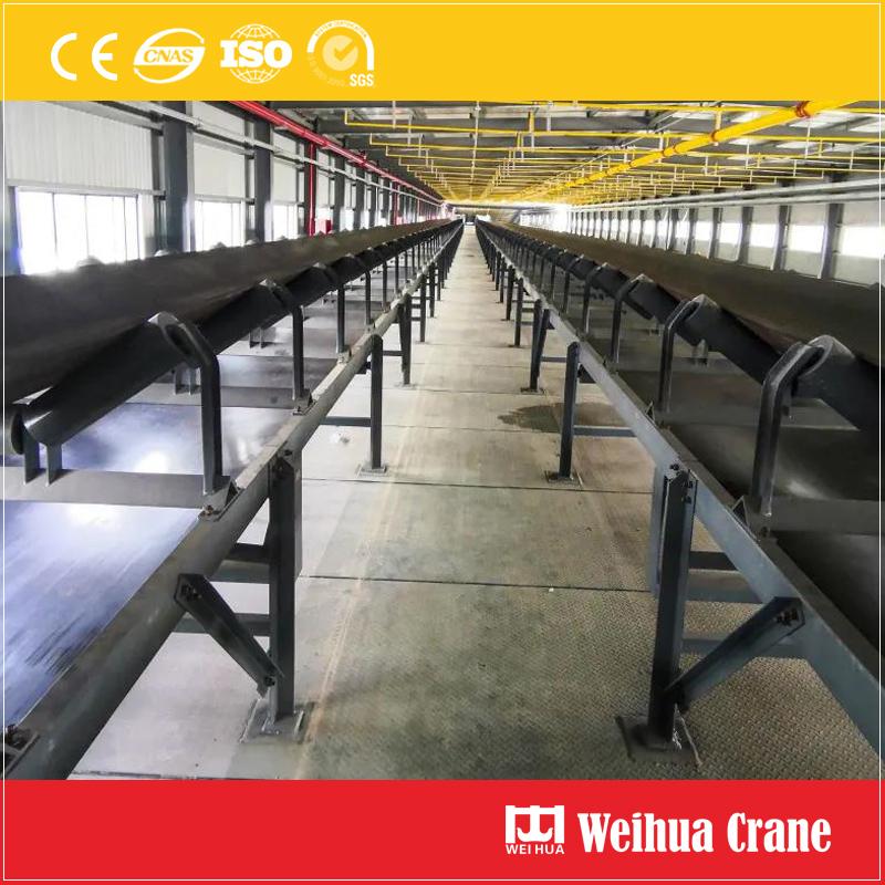 belt-conveyor-for-coal-conveying