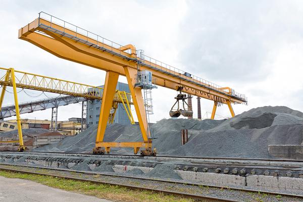 bulk-material-handling-crane