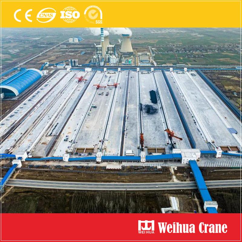 coal-distribution-base