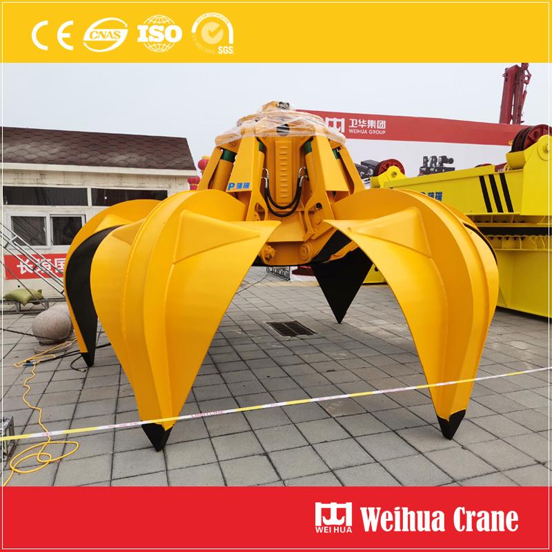 crane-grab