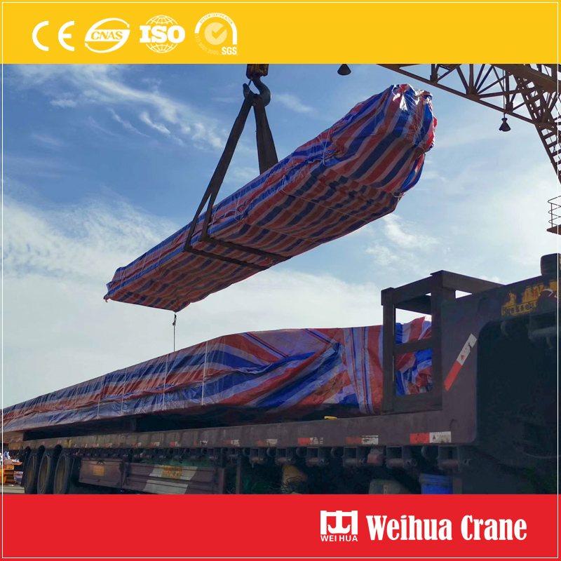 crane-loading-for-shipping
