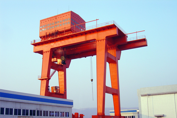 dam-top-gantry-crane