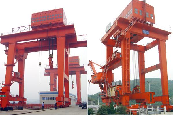 dam-top-gantry-crane