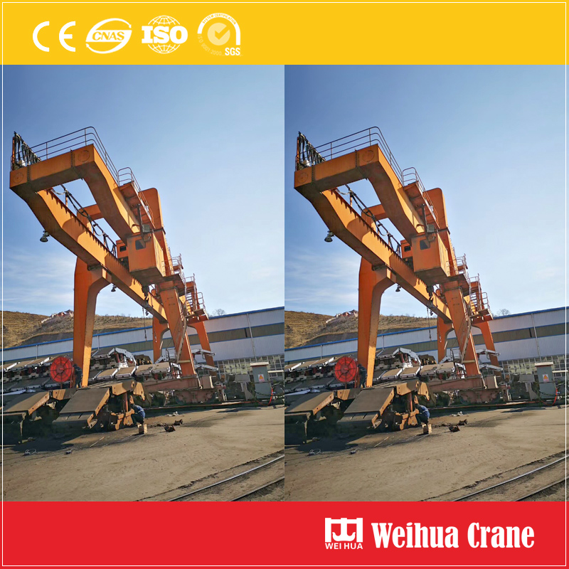 double-beam-gantry-crane-at-working-site