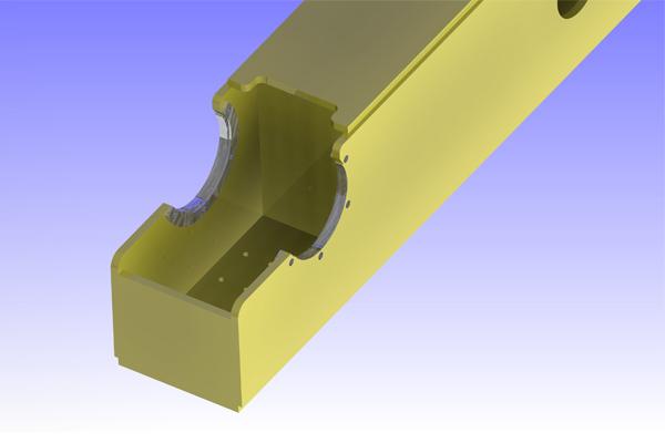 end-beam-wheel-frame