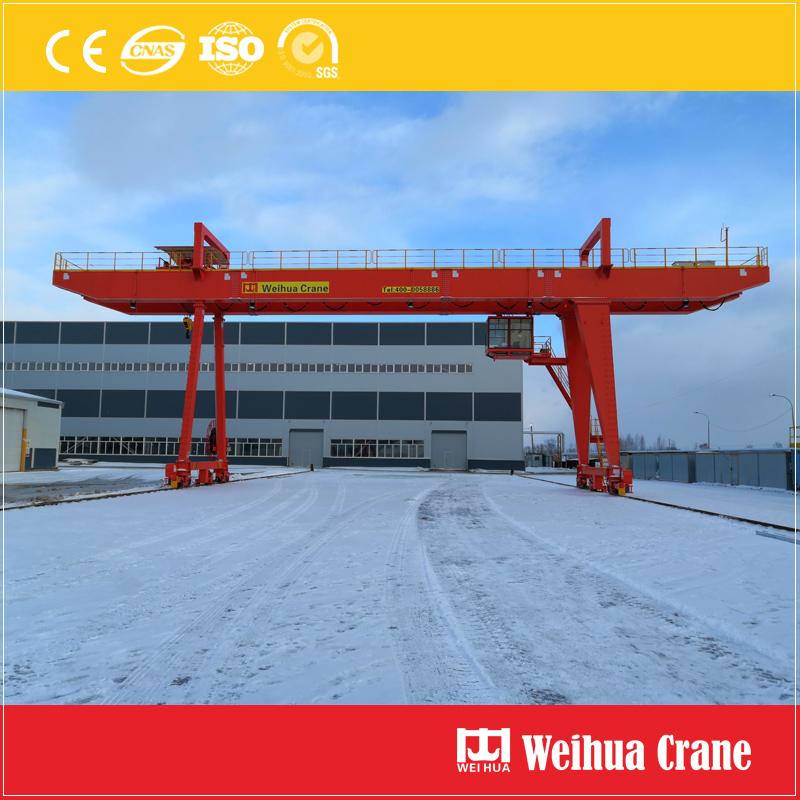 gantry-crane-32-ton