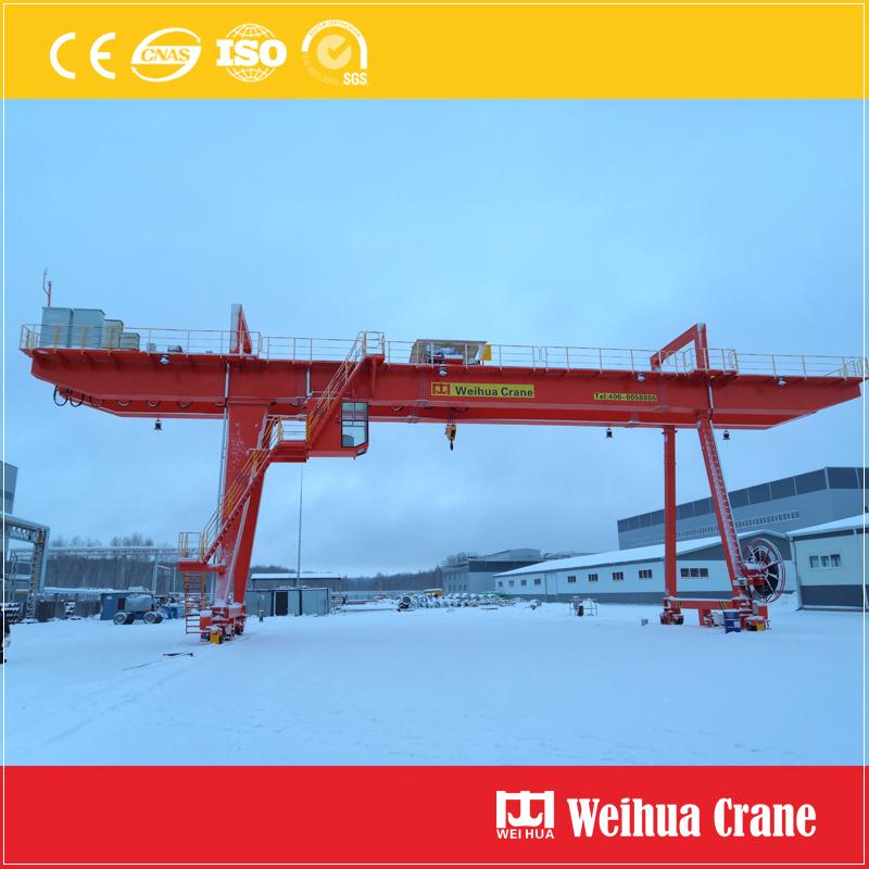 gantry-crane-32t