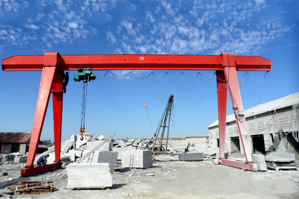 gantry-crane-for-stone-factory.