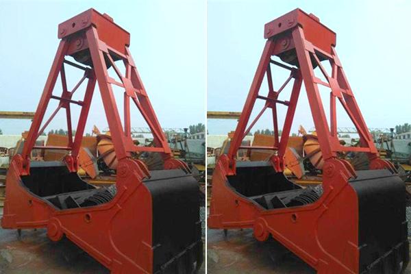 gantry-crane-grab