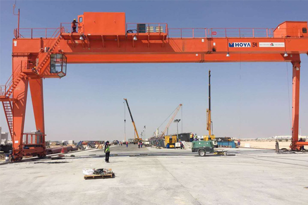 gantry-crane-qatar