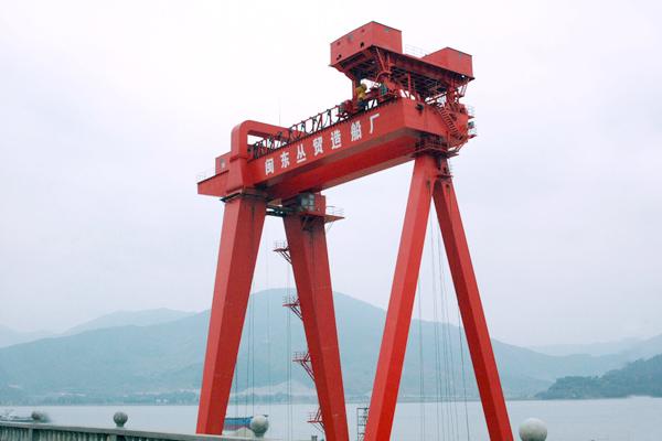 gantry-crane-shipbuilding