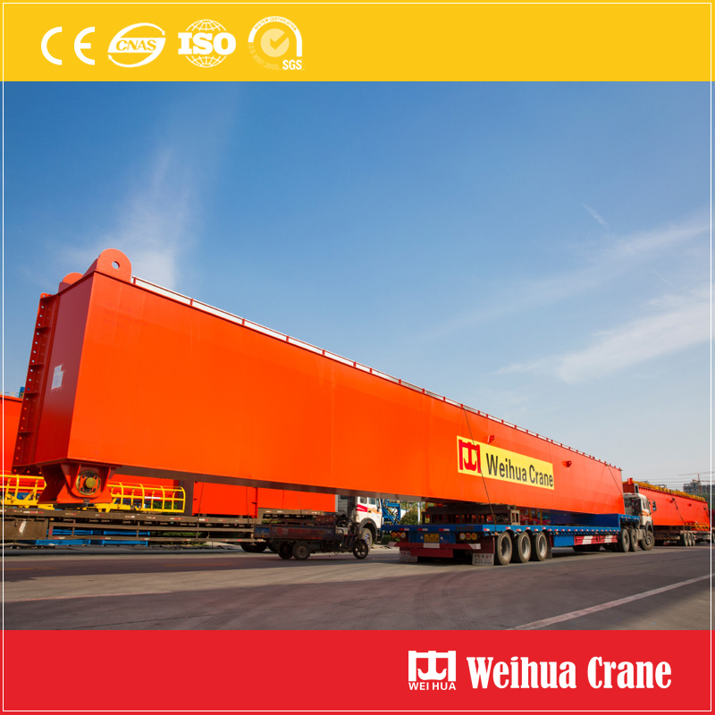 gantry-crane-shipping