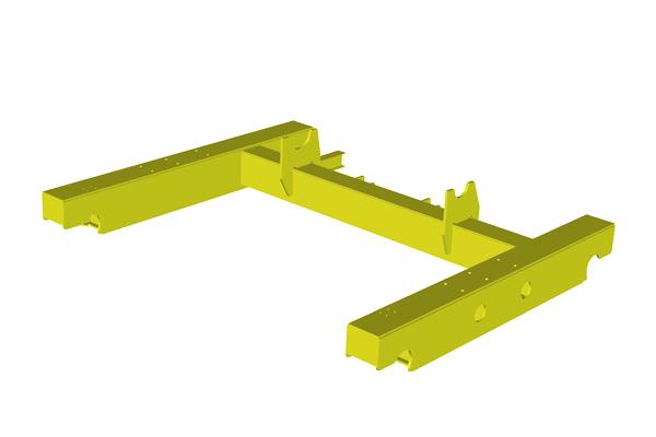 gantry-crane-trolley-frame