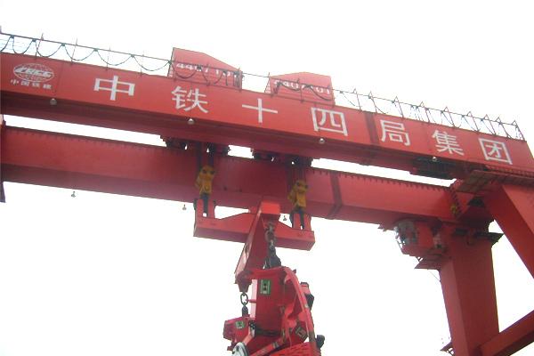 gantry-crane-tunnel-boring-machine
