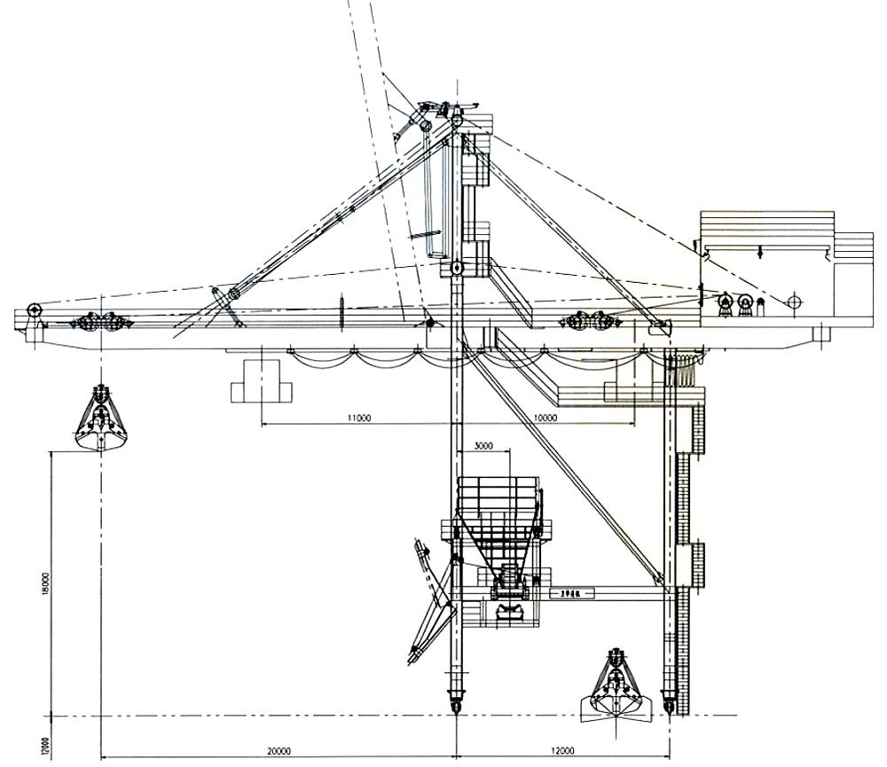 grab-ship-unloader-drawing