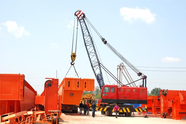 port-tire-crane