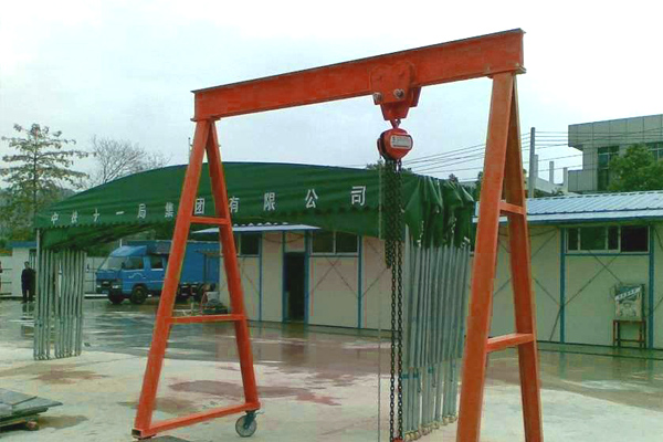 portable-gantry-crane