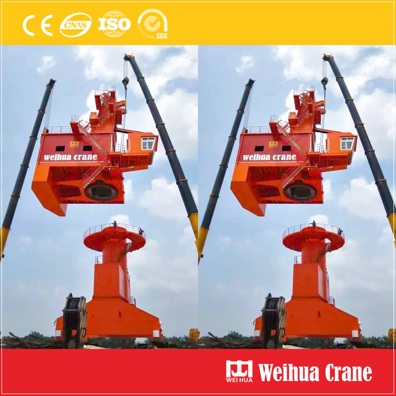 portal-crane-erection