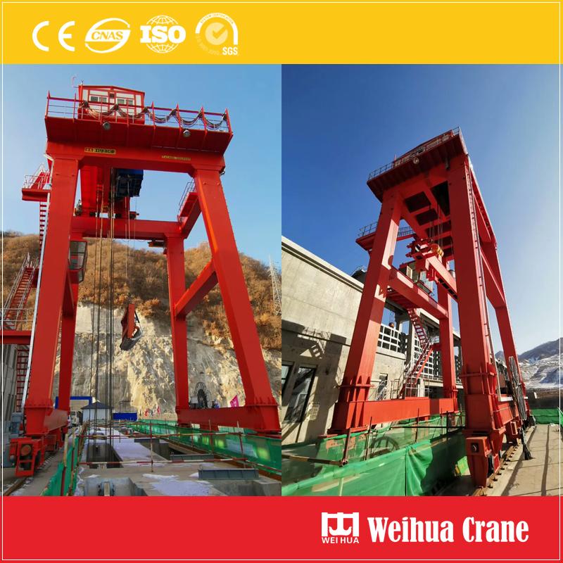 power-plant-gantry-crane-on-dam