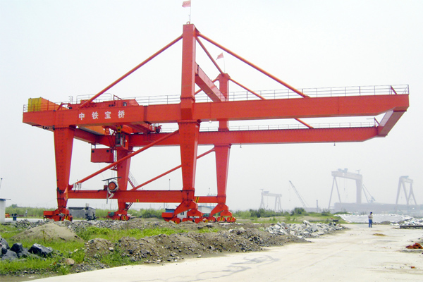 quay-unloader-with-hook