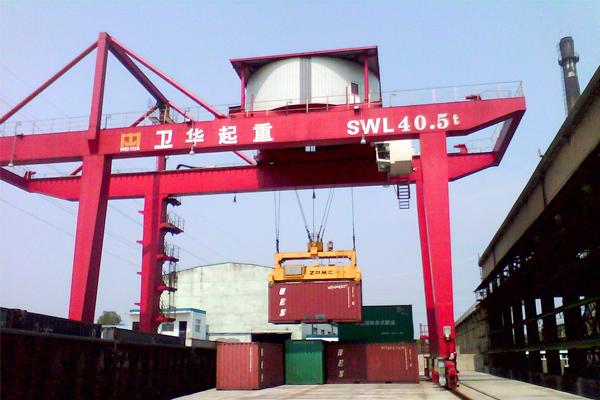 rmg-crane-gantry-crane