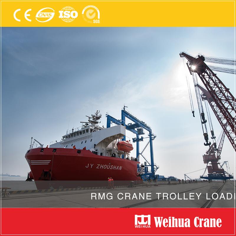 rtg-crane-shipping-1
