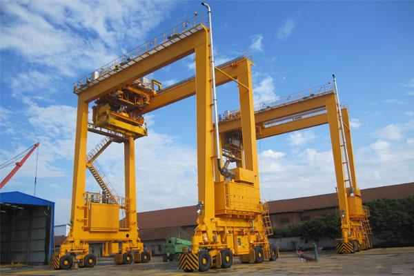 rtg-crane-bangkok-port